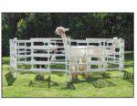 alpacs-8panel-carri-lite-corrals