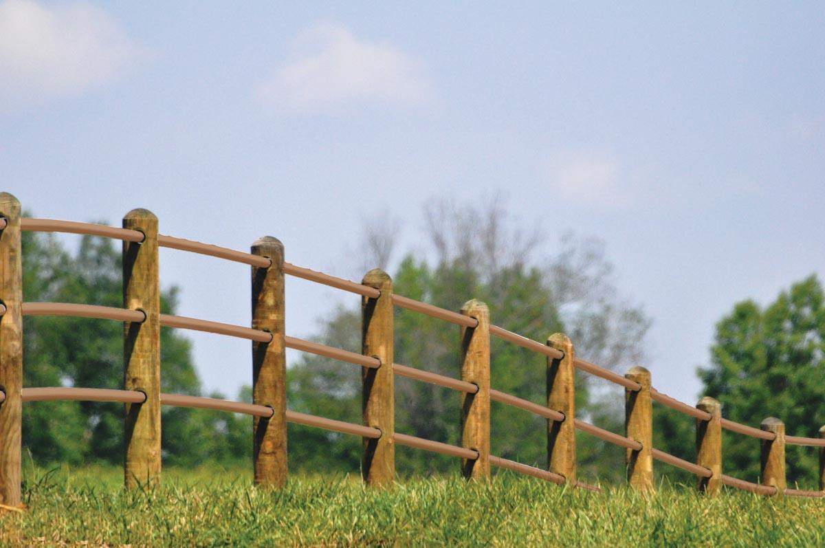 ShopSpur Online Ranching Supplies